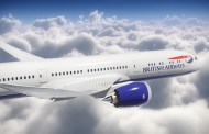 British Airways blar opp 48 milliarder kroner