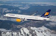 Icelandair fortsetter å levere gode resultater