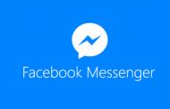 Nå kan du betale regninger via Facebook Messenger