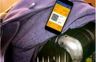 Lufthansa innfører automatisk innsjekk
