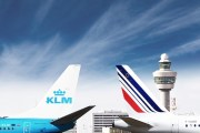Air France-KLM går for økt kapasitet