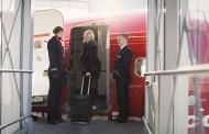 Norwegian med 11 prosent passasjervekst i januar