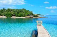 Hit vil vi reise i sommerferien