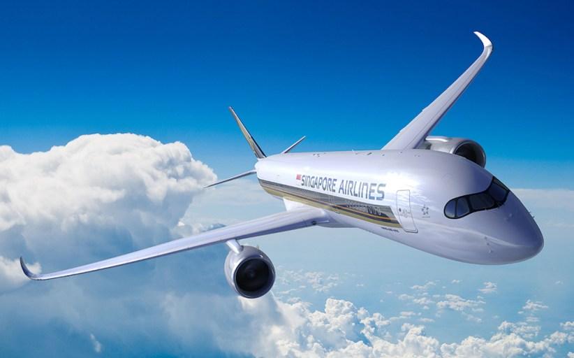 Her er de beste flyselskapene – ifølge ekspertene