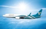 Business Class til Bangkok for EUR 1150 tur/retur