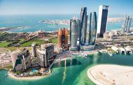 Går mot rekordvinter til Emiratene