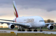 Emirates: satt i karantene i New York