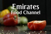 Nå kan du lage Emirates signaturretter hjemme