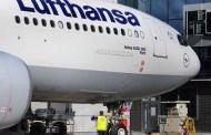 Lufthansa introduserer nye ruter Austin og Bangkok
