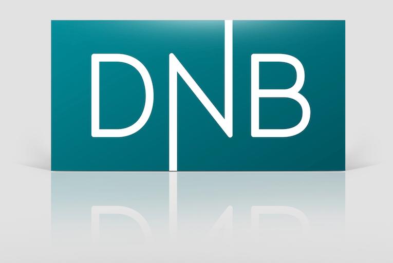 EuroBonus ekstrapoeng hos DnB