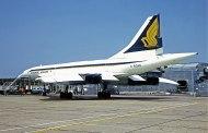 Hvorfor kåres Singapore Airlines til verdens beste flyselskap