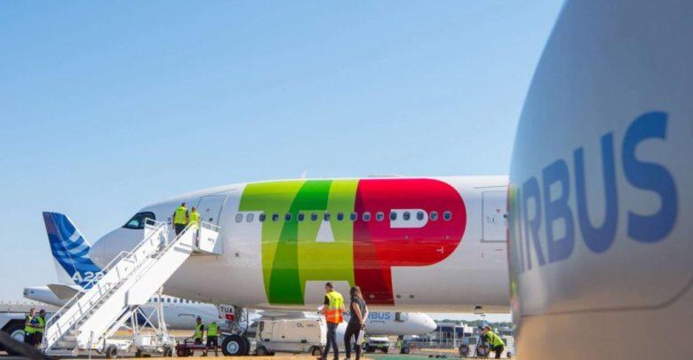første A330neo A330-900neo