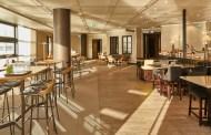 Lufthansa utvider lounge tilbudet på Frankfurt