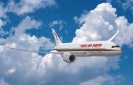 Blir Royal Air Maroc Oneworld medlem ?