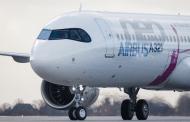 Århus Lufthavn: Direkte rute til New York ?