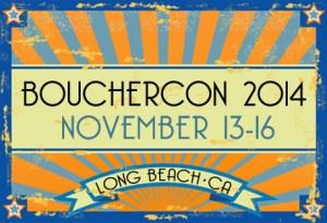 Blog 31 BCOn Logo