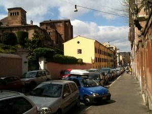 Rome 060