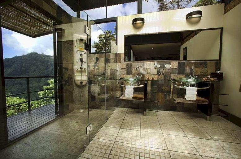 Luxe Lavs Eco Conscious Hotel Bathroom Design