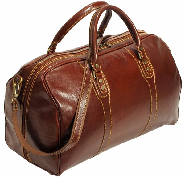 Carry- & Overnight Bags Under 200