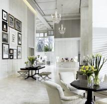 Thailand Hotels Showcase Local Art & Design