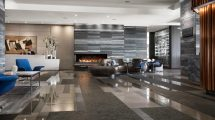 8 Hotel Lobbies With Distinct Style & Personality