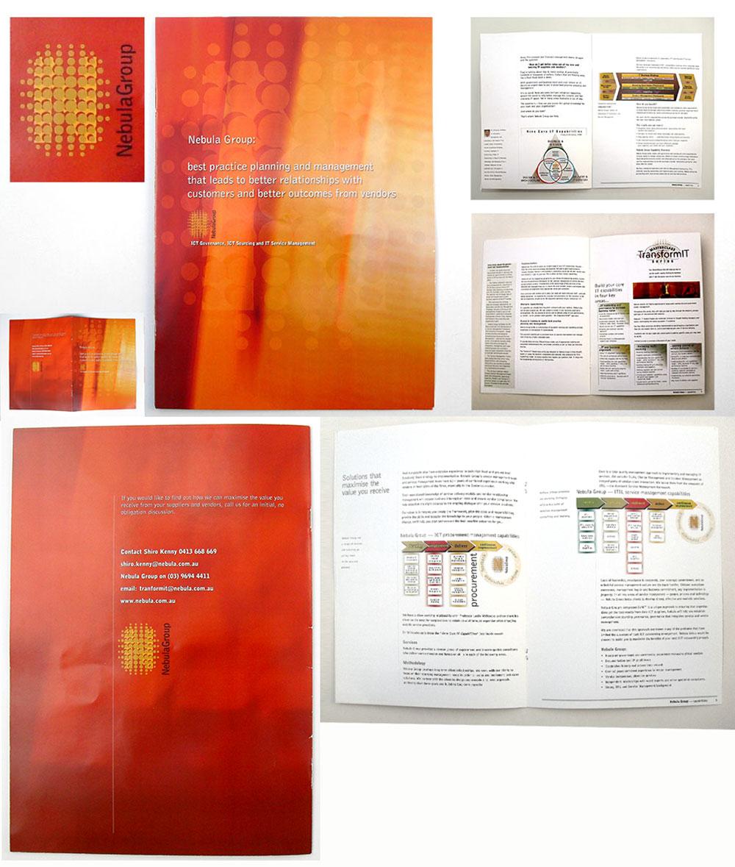 Nebula-red-brochure2015