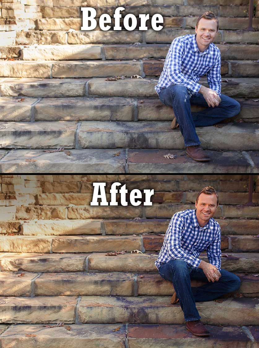 man-on-steps-before-after837