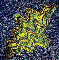 PH Abstract Waves