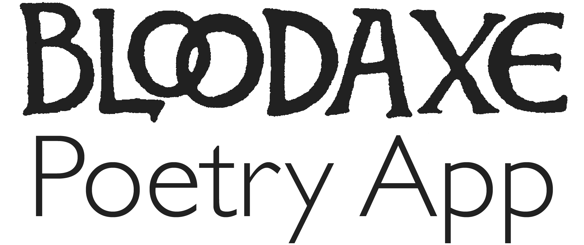 Bloodaxe Poetry App