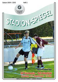0905Stadionspiegel Heft 05-2010-001
