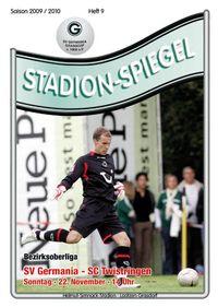 0909Stadionspiegel Heft 09-2010-001