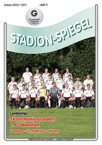 1011Stadionspiegel Heft 11 final-001