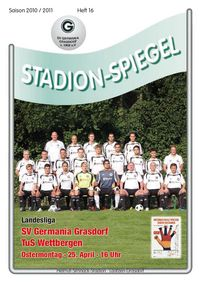 1016Stadionspiegel Heft 16 final-001