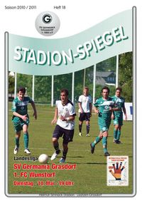 1018Stadionspiegel Heft 18 final-001
