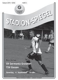 1105Stadionspiegel Heft 5 print-001