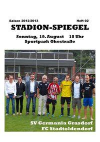 12SS02 Stadtoldendorf-001