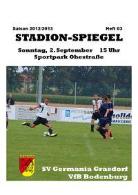 12SS03 Bodenburg-001