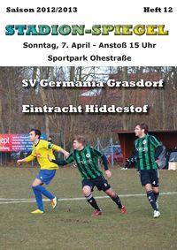 12SS12 Hiddestorf.indd-001