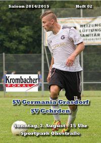 14SS 02 Gehrden farbig-001