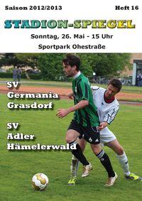 12SS16 Hämelerwald-001