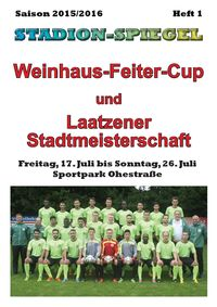SS 01 Feiter-Cup200