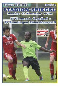 SS 11 Ramlingen200