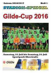 200SS 01Gilde-Cup.indd v2