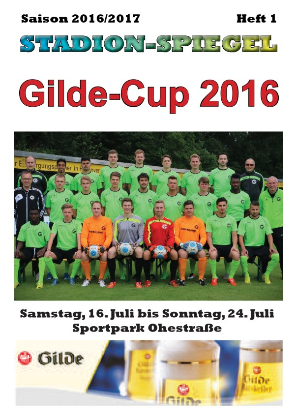 SS 01Gilde-Cup.indd v2