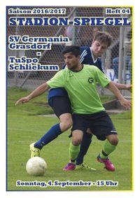 SS 04 Schliekum200