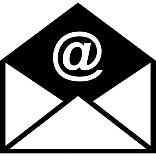 opened-email-envelope_318-44146