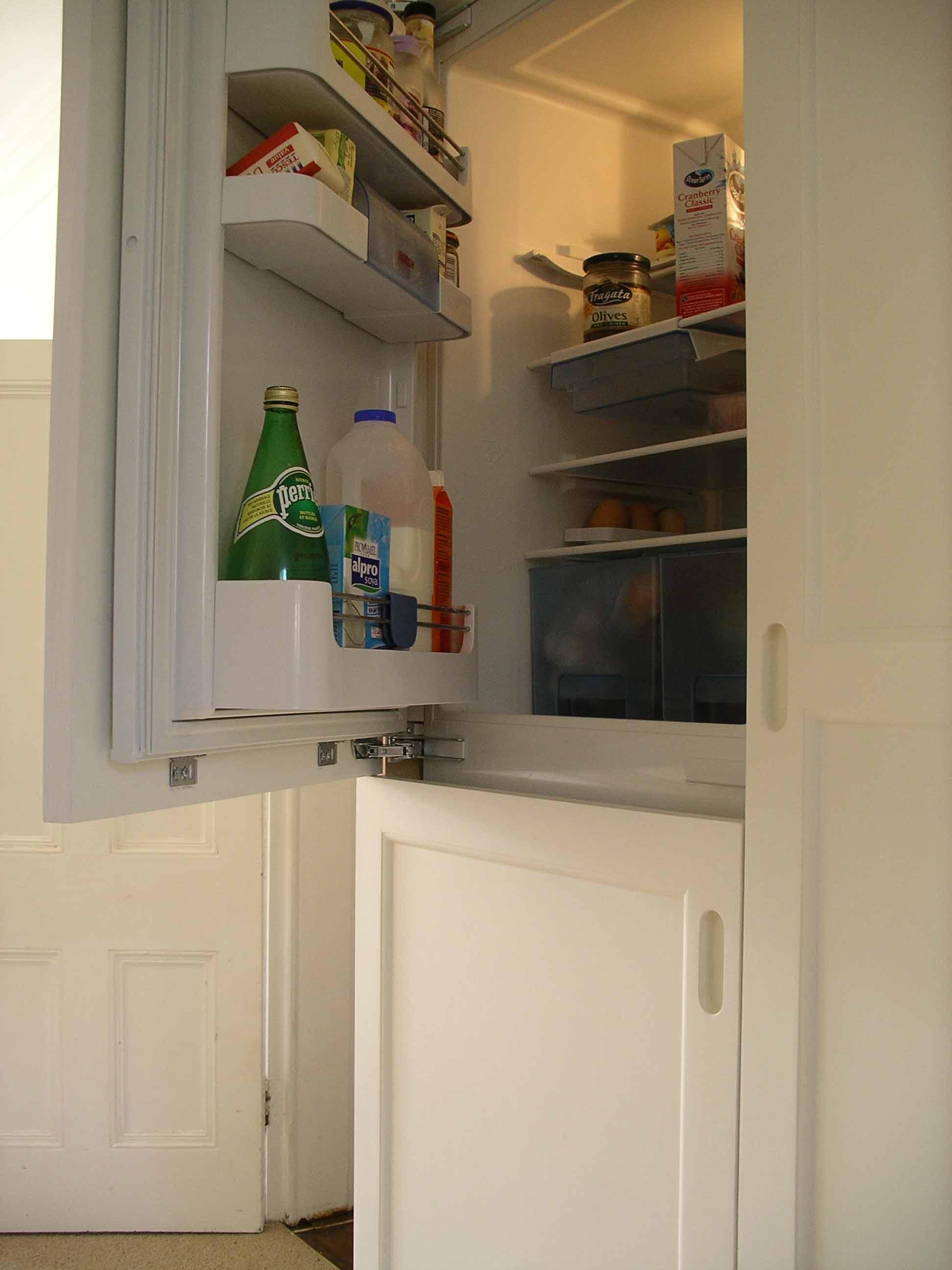 custom kitchen cabinet doors remodel san diego hide-away bespoke by peter henderson furniture ...