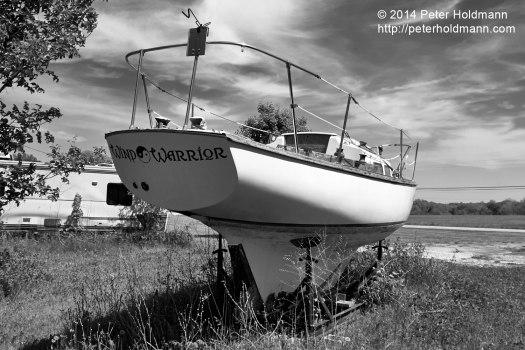 OldBoat-DSC_0002
