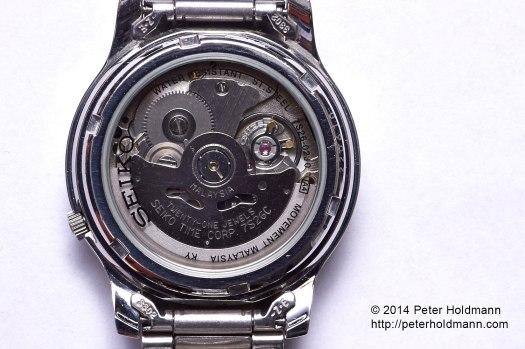 Watch-DSC_0293