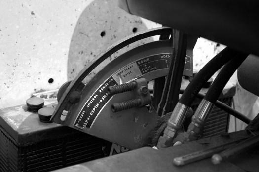 Tractors-DSC_1259